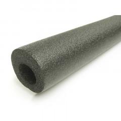 Rollcage Padding - Offcentre Hole