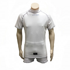 Chicane Short Underwear Set