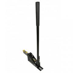 Vertical Handbrake - 600mm Locking