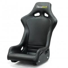 RT1000 Vinyl Racing Seat