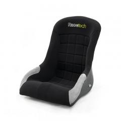 RT4000WLB Low Back Racing Seat