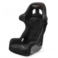 RT4119W Racing Seat